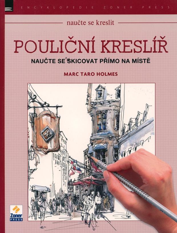 Czech_book_04